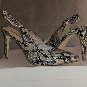 Justfabulous shoes